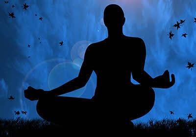 आत्मा का स्वाभाविक धर्म   सम्यक्त्व