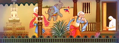 Shri Haribhadrasuri
