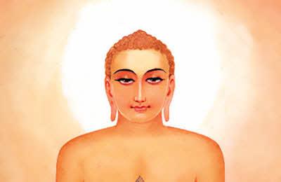 Jiv Vichar   Gatha 1