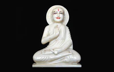 Shree Siddhagiriraj Yatra Five Chaityavandans